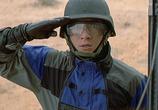 Сцена из фильма Кто я? / Ngo si seoi (1998) Кто я? сцена 5