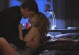 Сцена из фильма Сплетня / Gossip (2000) Сплетня сцена 8