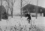 Сцена из фильма Безумец / Le fou (1970) Безумец сцена 14