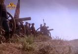 Фильм Ящик смерти / Grey Knight (1993) - cцена 2
