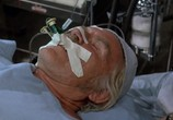 Фильм Коломбо: Звено в преступлении / Columbo: A Stitch in Crime (1973) - cцена 2
