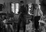 Сцена из фильма Художник и натурщица / El artista y la modelo (2012) Художник и натурщица сцена 8