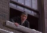 Фильм Духи Рождества / A Christmas Carol (1999) - cцена 2
