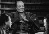 Фильм Телохранитель / Yojimbo (1961) - cцена 5