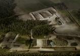ТВ ВВС: Освенцим. Фабрика Смерти / BBC: Auschwitz (2005) - cцена 3