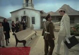 Фильм История одной бильярдной команды (1988) - cцена 8