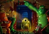 Мультфильм Университет монстров / Monsters University (2013) - cцена 2