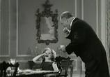 Фильм Бедная, маленькая богатая девочка / Poor Little Rich Girl (1936) - cцена 3