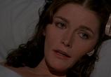 Фильм Ужас Амитивилля / The Amityville Horror (1979) - cцена 7