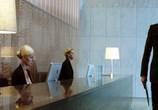 Фильм Шальные деньги: Стокгольмский нуар / Snabba cash II (2012) - cцена 1