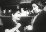 Фильм Хирургия (1939) - cцена 1