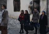 Сериал Жестокий Стамбул / Zalim Istanbul (2019) - cцена 4