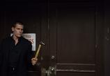 Фильм Олдбой / Oldboy (2013) - cцена 3