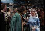 Фильм Месть Робин Гуда / Rogues Of Sherwood Forest (1950) - cцена 2