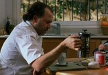 Сцена из фильма Виски Ромео Зулу / Whisky Romeo Zulu (2004) Виски Ромео Зулу сцена 7
