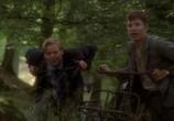 Сцена из фильма Мальчики из Санкт-Петри / Drengene fra Sankt Petri (1991) Мальчики из Санкт-Петри сцена 4