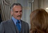 Фильм Коломбо: Выкуп за мертвеца / Columbo: Ransom for a Dead Man (1971) - cцена 2