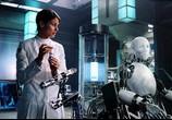 Фильм Я, робот / I, Robot (2004) - cцена 1