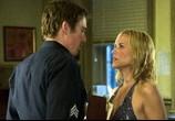 Фильм Нападение на 13-й участок / Assault on Precinct 13 (2005) - cцена 1