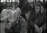 Сцена из фильма Четыре танкиста и собака / Czterej pancerni i pies (1966) Четыре танкиста и собака сцена 2