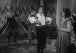 Сцена из фильма Учитель танцев (1952)