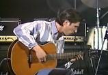 Сцена из фильма Наутилус Помпилиус - Live (1993) Наутилус Помпилиус - Live сцена 9
