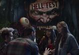 Фильм Хэллфест / Hell Fest (2018) - cцена 5