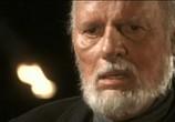 Фильм Обитель дьявола / Bells of Innocence (2003) - cцена 3