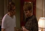 Фильм Мужья и жены / Husbands and Wives (1992) - cцена 3
