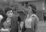Сцена из фильма Ребенок ждет / A Child Is Waiting (1963) Ребенок ждет сцена 9