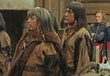 Фильм Текумзе / Tecumseh (1972) - cцена 2