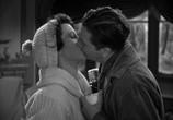 Сцена из фильма Гарри Пулэм, Эсквайр / H.M. Pulham, Esq. (1941) Гарри Пулэм, Эсквайр сцена 6