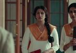 Сцена из фильма Дом вице-короля / Viceroy's House (2017) Дом вице-короля сцена 2