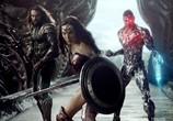 Сцена из фильма Лига справедливости / The Justice League (2017)