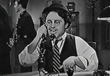 Фильм Дам миллион / I'll Give a Million (1938) - cцена 9