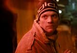 Сцена из фильма Зимний путь (2013)