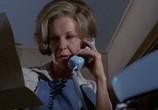 Фильм Что случилось с тетушкой Элис? / What Ever Happened to Aunt Alice? (1969) - cцена 3