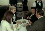 Фильм Жить, чтобы жить / Vivre pour vivre (1967) - cцена 3