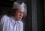 Фильм Скрудж / Scrooge (1970) - cцена 1