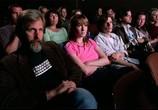 Сцена из фильма Кальмар и кит / The Squid and the Whale (2005) Кальмар и кит