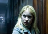 Фильм Сделка с дьяволом / The Covenant (2006) - cцена 4