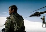 Фильм Трансформеры / Transformers (2007) - cцена 5