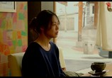 Фильм Прямо сейчас, а не после / Ji-geum-eun-mat-go-geu-ddae-neun-teul-li-da (2015) - cцена 1