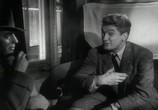 Фильм Безнадежное путешествие / Voyage sans espoir (1943) - cцена 1