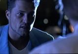Фильм Дьявол и госпожа Д / Der Grosse Bagarozy (1999) - cцена 2