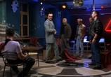 Сцена из фильма Формула Эйнштейна / E=mc2 (2002) E=mc2 сцена 7