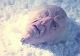Фильм Полтергейст 3 / Poltergeist III (1988) - cцена 2