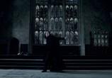 Фильм Гарри Поттер и Дары смерти: Часть 2 / Harry Potter and the Deathly Hallows: Part 2 (2011) - cцена 8