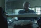 Сериал Рэй Донован / Ray Donovan (2013) - cцена 1