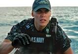 Фильм Морской бой / Battleship (2012) - cцена 1